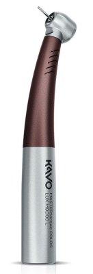 KaVo MASTERtorque M9000 L Dental Turbine (in braun)