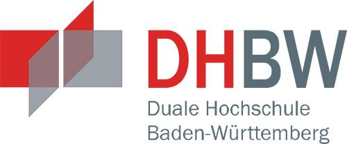 DHBW_Logo2