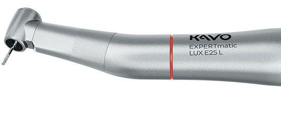 KaVo EXPERTmatic E25 L Winkelstück - 1