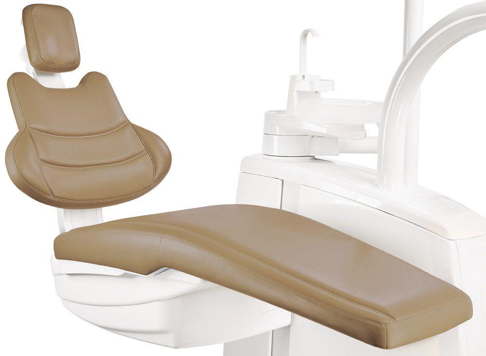 KaVo RELAXline Soft Upholstery