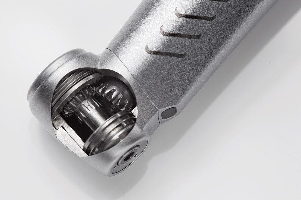 KaVo Instrumentenpflege
