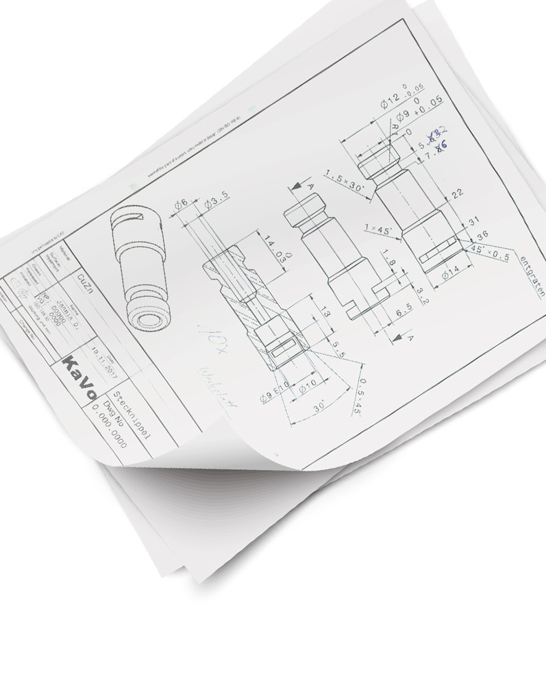 Maschinenbau_skizze