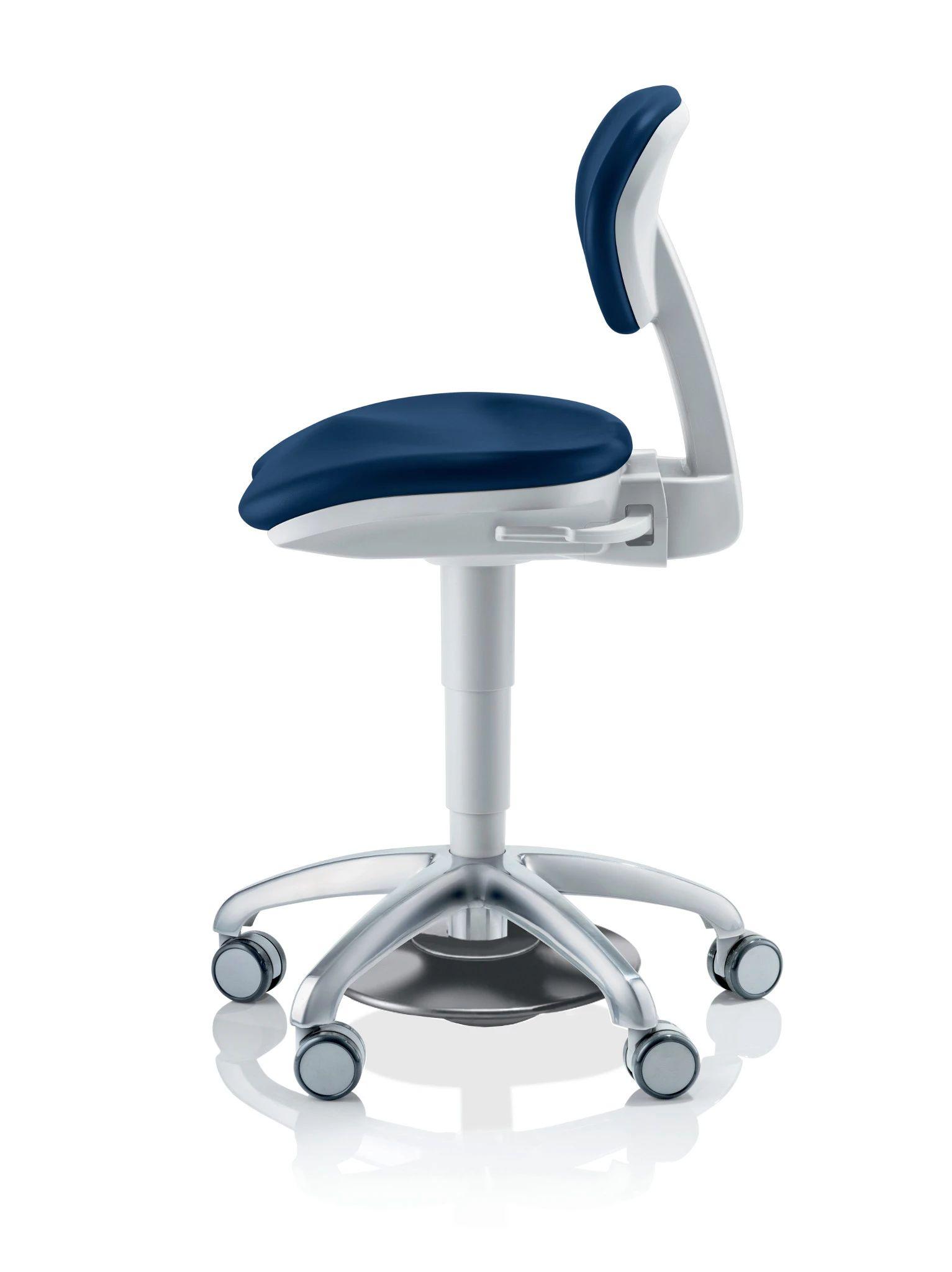 Physio ️ Evo Evo F Dieser Arbeitsstuhl Sitzt Ergonomie