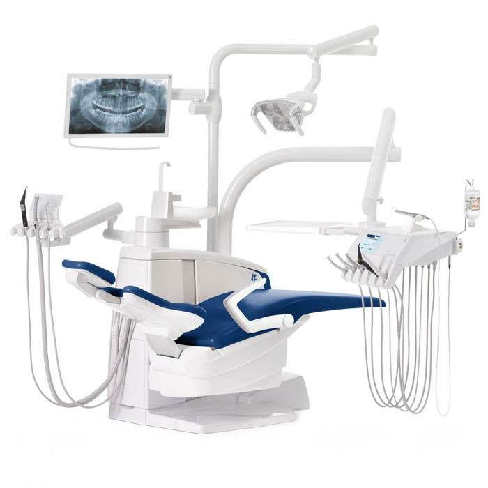 kavo-estetica-e70_e80-vision_dental-chairs