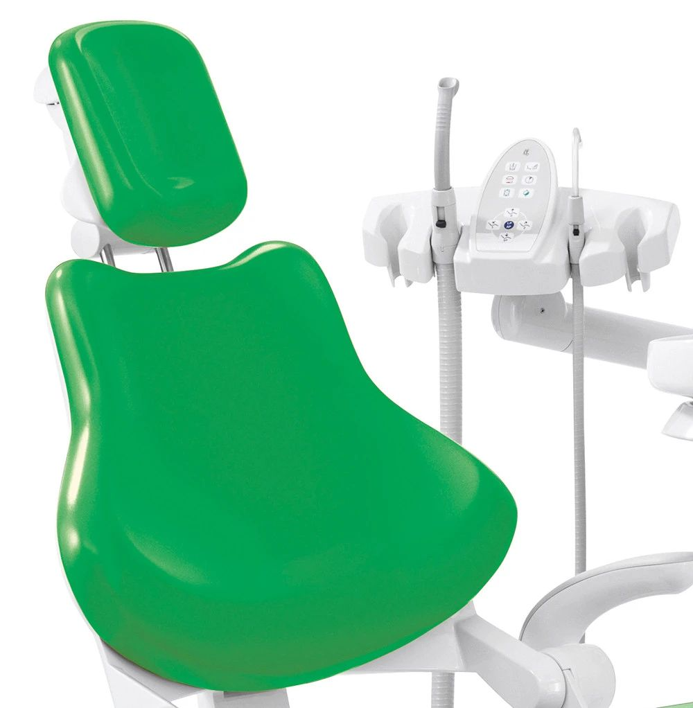 Primus 1058 Life Dental Chairs