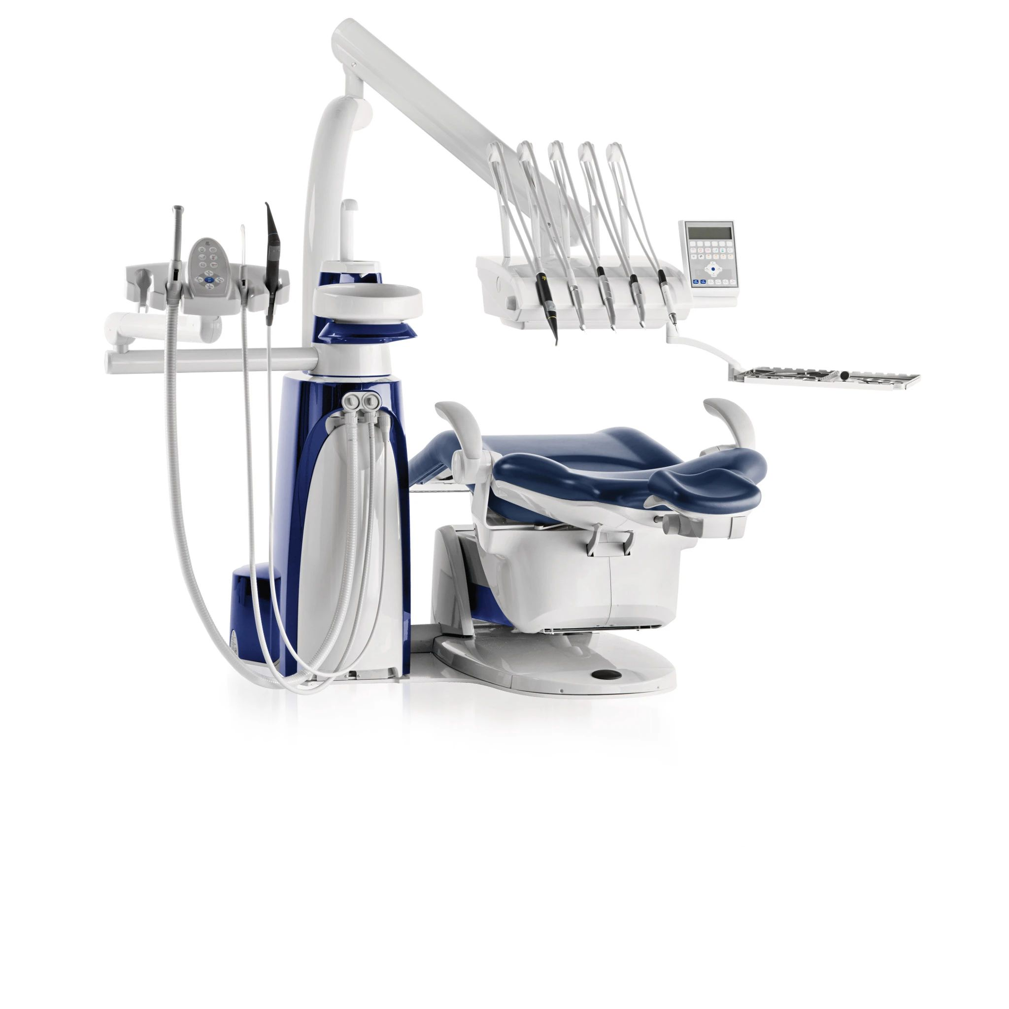 Advantages KaVo Dental Chairs Dental Chairs
