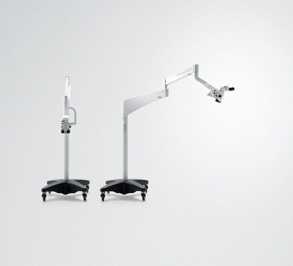 Leica M320 Microscopes