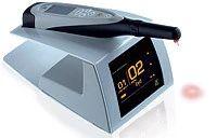 RONDOflex plus 360 Special Instruments
