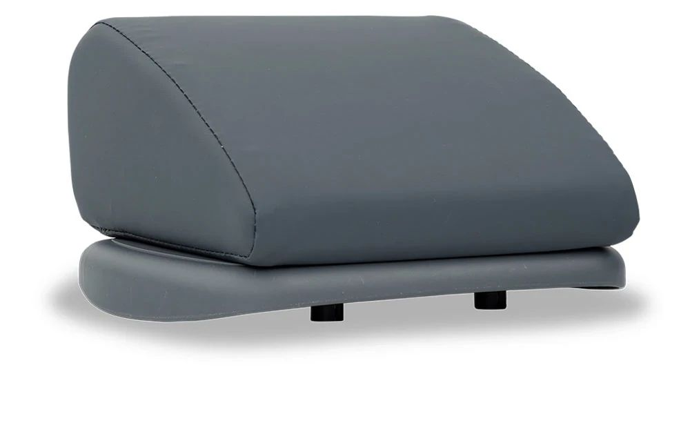 KaVo comfort head cushion