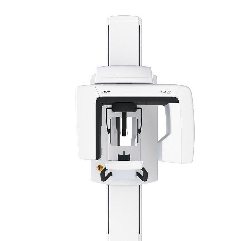 KaVo OP 2D - Panoramic x-ray machine (2D)