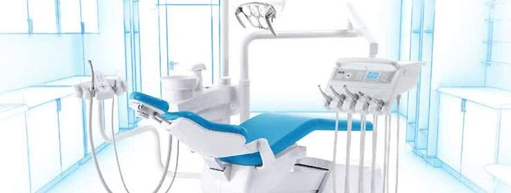 Welcome To Kavo India Kavo Dental