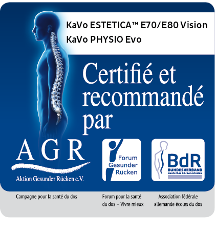 AGR-Seal of Qualitiy_E70-E80-PHYSIO-Evo_FR