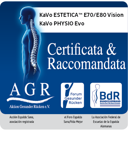 AGR-Seal of Qualitiy_E70-E80-PHYSIO-Evo_IT