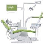 Dentist Equipment Amp Dental Practice Equipment Kavo