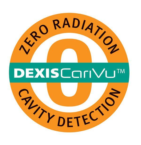 Zero Radiation