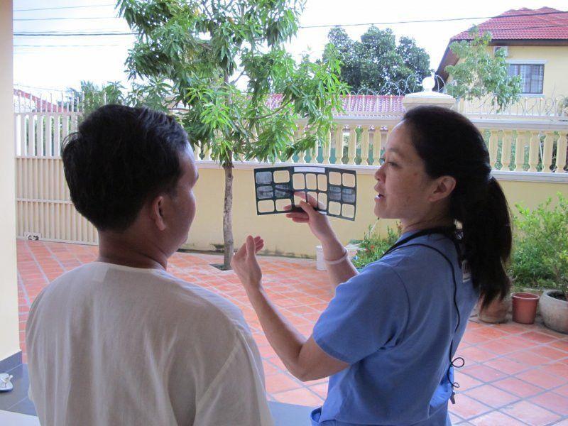 NMD-H-As-cambodia-7.jpg