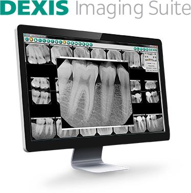 DEXIS | KaVo Dental