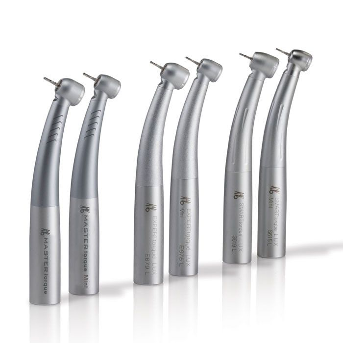 handpiece-bundles-air-collection
