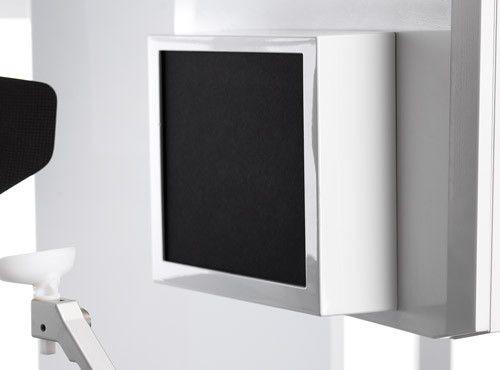 FLX V-Series Sensor