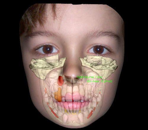 Tx STUDIO Face Match