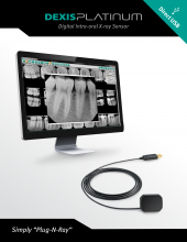 Download Center | KaVo Dental
