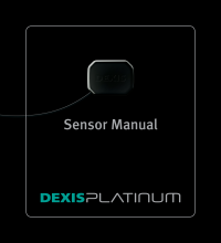 DEXIS™ Platinum Digital X-ray Sensor | KaVo Dental
