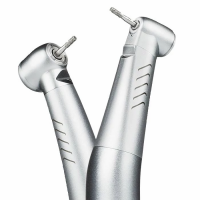 Handpieces & Small Equipment