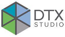DTX Studio