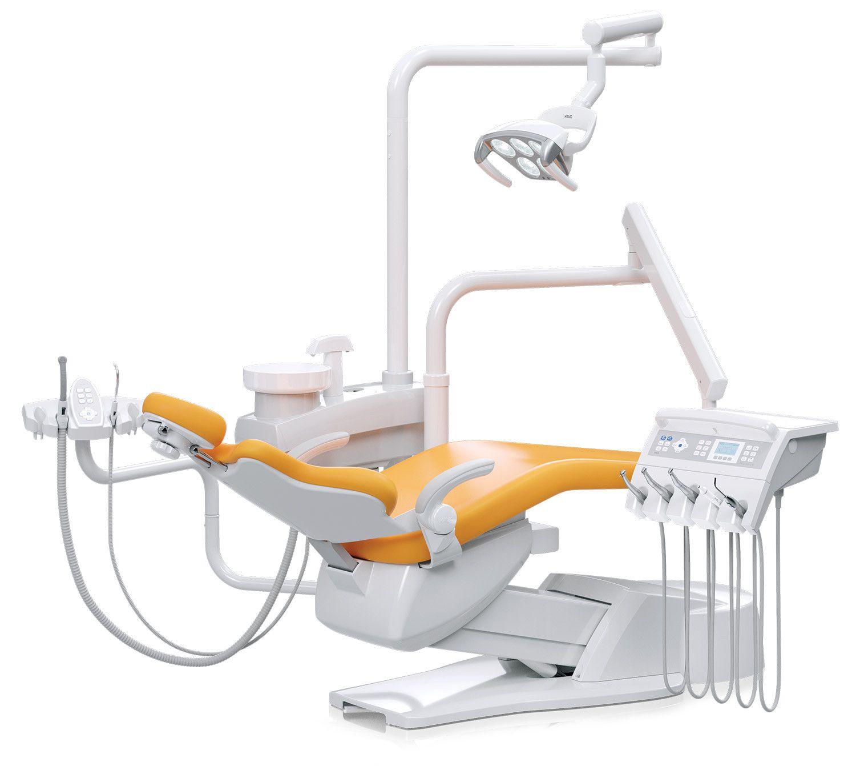 ESTETICA E30 Sillones dentales