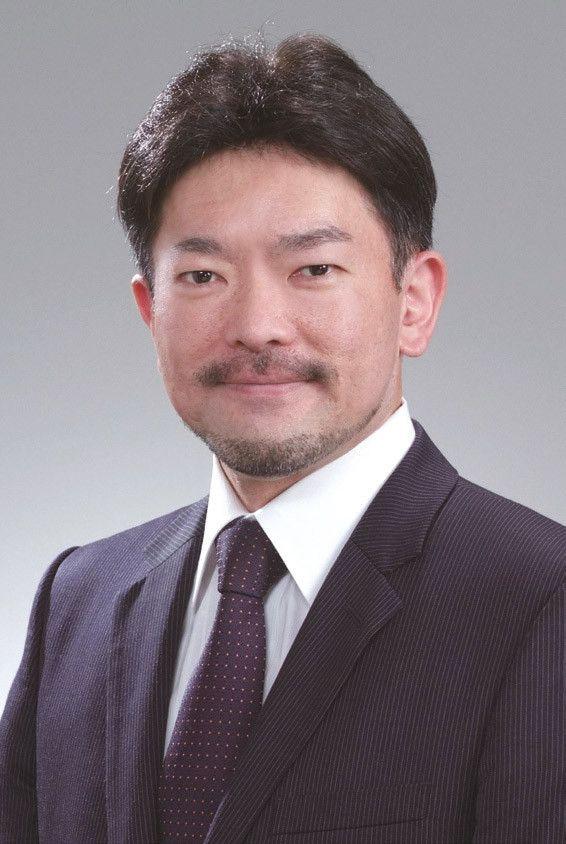 Dr. Omoi