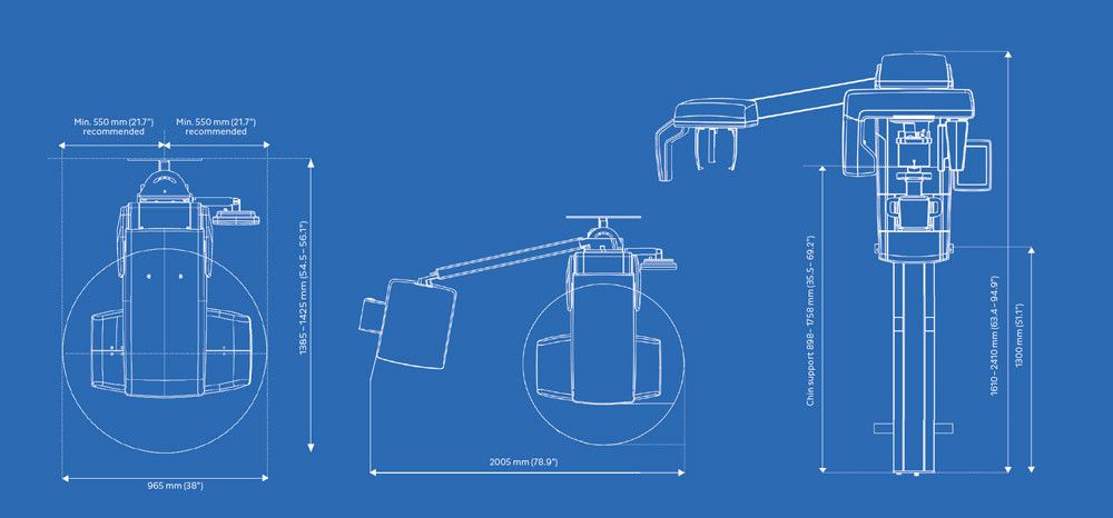 KaVo-OP-3D-Pro-cone-beam-technical