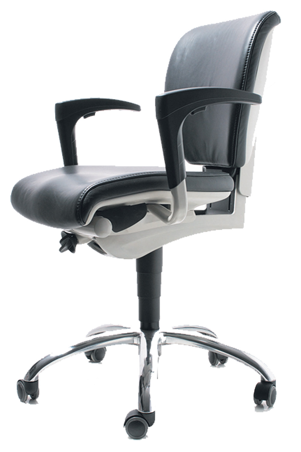 Fabulous Sensit The Comfortable Lab Equipment And Office Chair Ibusinesslaw Wood Chair Design Ideas Ibusinesslaworg