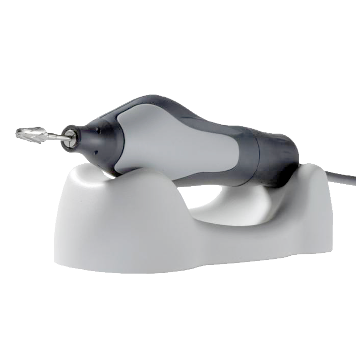 Dental Laboratory - KaVo Dental Lab Equipment | KaVo