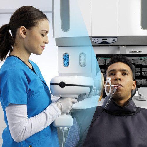 Nomad Pro 2 Handheld X Ray System Kavo Dental