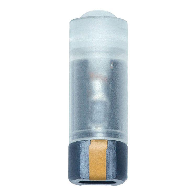 kavo_multi-led-bulb
