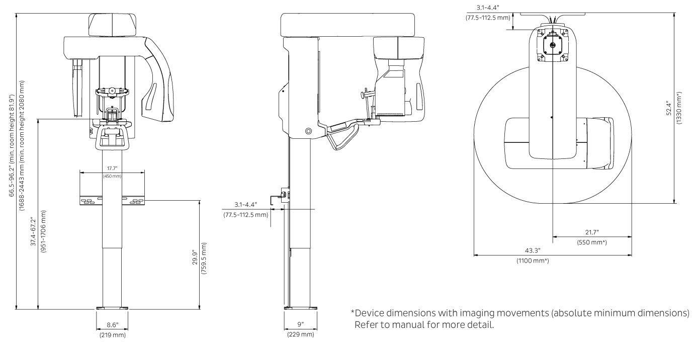 orthopantomograph-op-3d-_cone-beam_technical