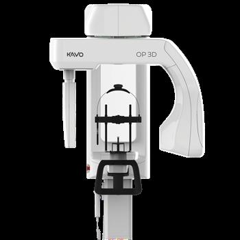 Dental X-Ray Machines & Diagnostics   KaVo Dental