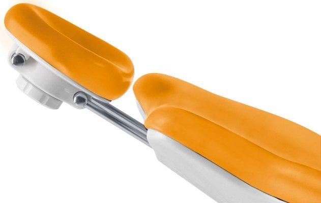 Dental Chairs Confident In India Dental Chair Q1 Dental